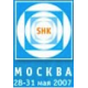 SHK Moscow